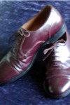 Pre-Owned Men's Shoes