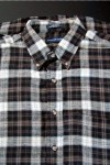 Pre-Owned Men's Shirts