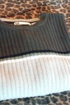 Pre-Owned Men's Sweaters