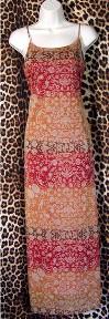 Pre Owned Jalate Dress
