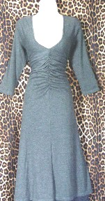 Pre Owned Linda Bertozzi Dress