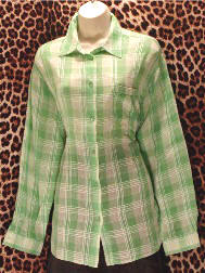 Pre Owned sweet colors Shirt