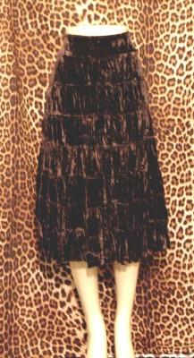 Sepia Never Worn Skirt