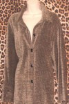 Pre-Owned Sag Harbor Woman Jacket