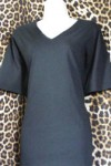 Never Worn Classic style T Shirt