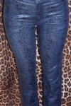 Paris Blues Originals Gently worn Jeans