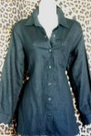 Pre-Owned Chico's Design Tunic Jacket