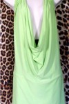 Pre Owned Funky style Top
