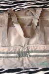 Pre-Owned SUPER-LIGHT Duffle Bag
