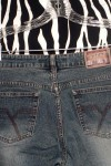 YMI Jeans Freedom To Be You